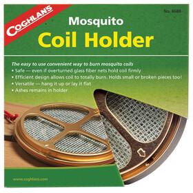 Coghlans Soporte en espiral para mosquitos